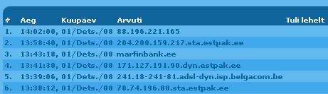 0808899_marfinbank_luges